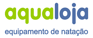 logo aqualoja transp forweb 400 white 1